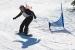 Special Olympics National Winter Games, Altenberg - Ski-Alpin