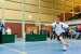 Badminton: Sven Thormeyer
