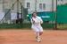 Tennis, Anja Rossol