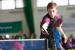 Tischtennis, Athlet René Quarré